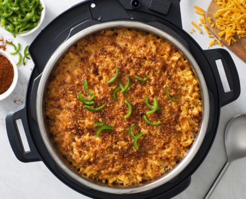 mac and cheese, instant pot recipes, instant pot mac and cheese