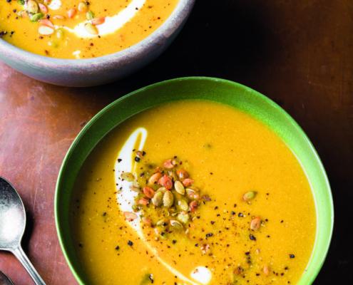 instant pot soup recipes, instant pot recipes