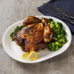 instant pot duo crisp, instant pot chicken