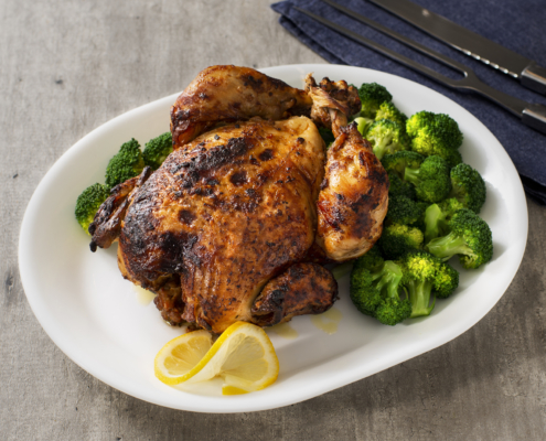 instant pot duo crisp, instant pot chicken