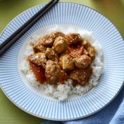 instant pot recipes, instant pot chicken recipes