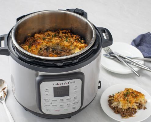 instant pot, instant pot recipes