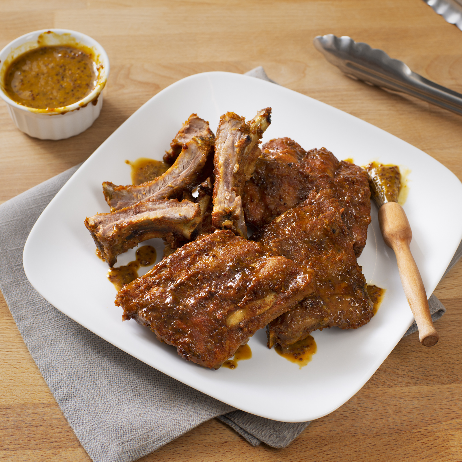 instant pot ribs, instant pot recipes