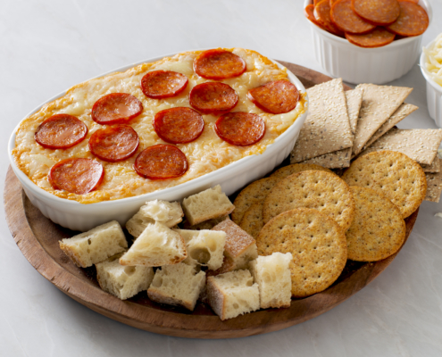 instant pot recipes, air fryer recipes