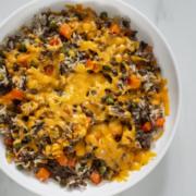 instant pot recipes, instant pot beef recipes