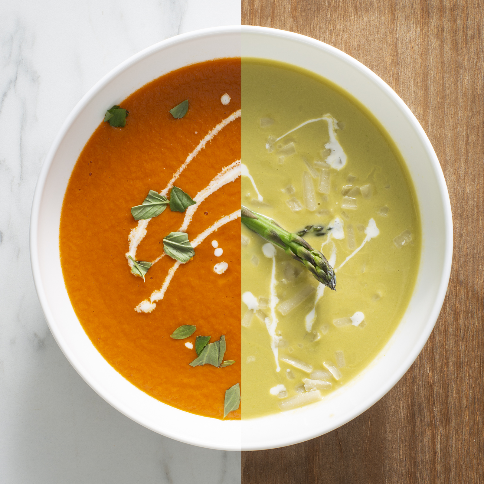 instant pot soups, soup recipes, dairy free, instant pot recipes