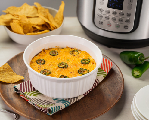 insatnt pot duo crisp recipes, instant pot,