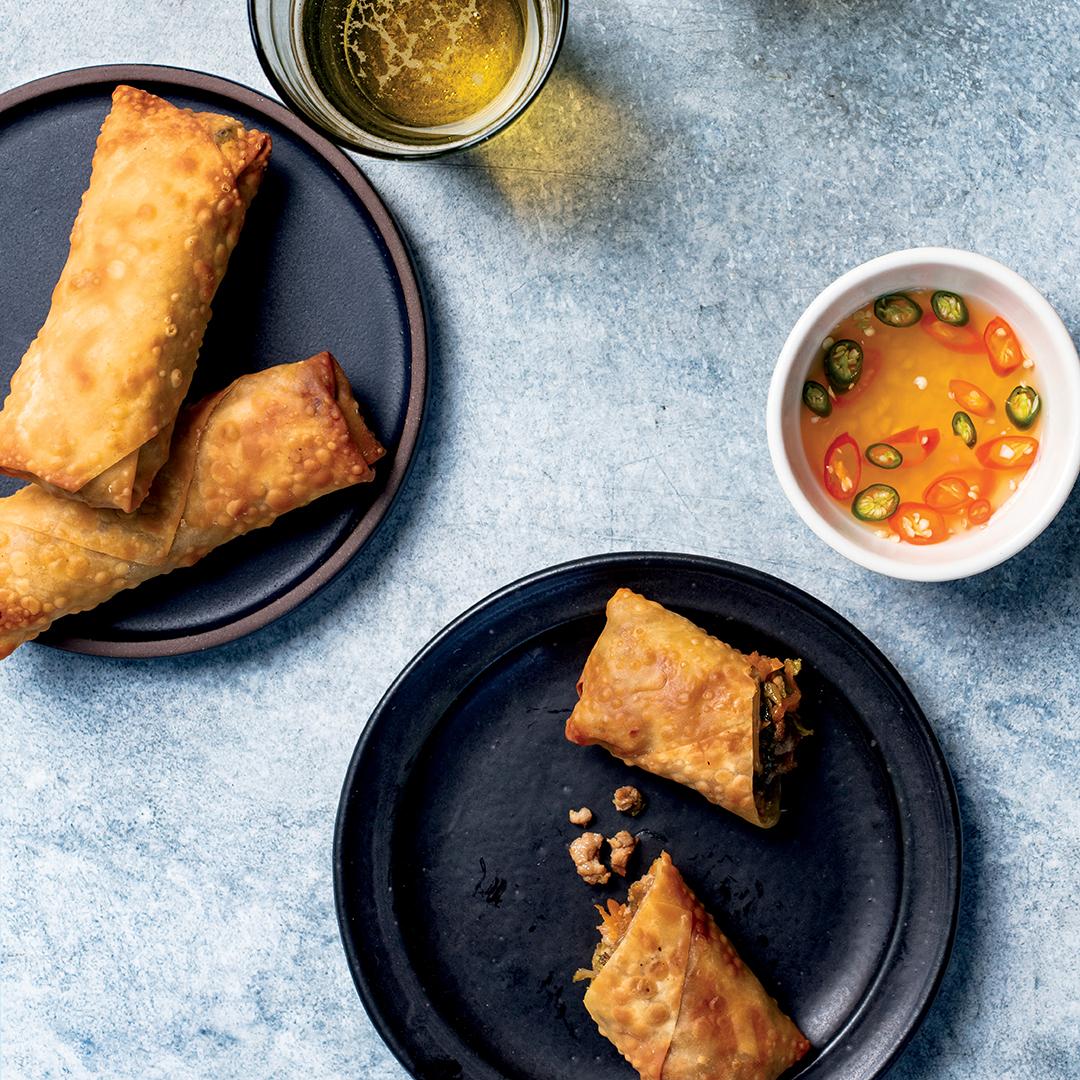 instant pot, instant pot recipes, instant pot duo crisp recipes, instant pot air fryer recipes, air fryer recipes