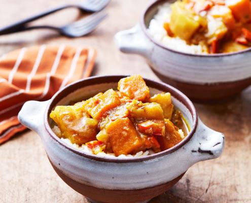 instant pot recipes, instant pot curry recipes
