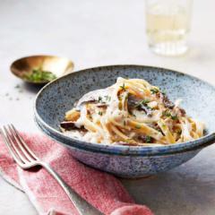 instant pot vegetarian recipes, pressure cooker pasta