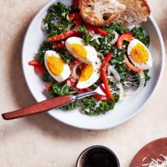 instant pot recipes, italian greens, pressure cooker recipes