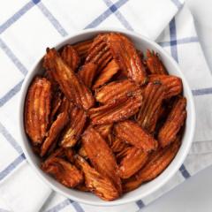 instant pot snack, instant ppt recipes