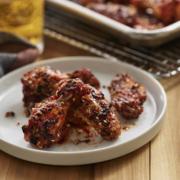 pressure cooker recipes, instant pot recipes, pressure cooker wings