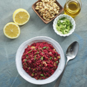 quinoa recipes, pressure cooker recipes, instant pot recipes