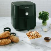 instant vortex, air fryer recipes, instant vortex recipes
