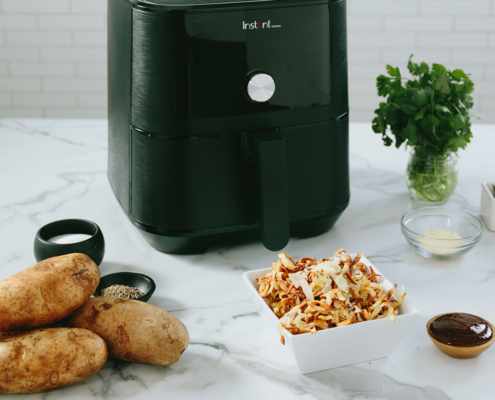 instant vortex, air fryer recipes, instant vortex recipes