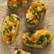 instant pot recipes, duo crisp recipes, instant pot duo crisp potatoes