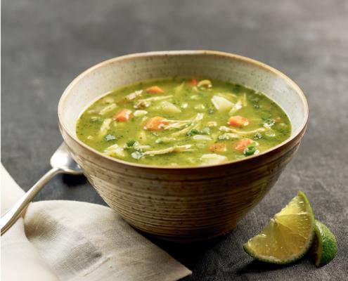 instant pot recipes, pressure cooker soups, instant pot soups