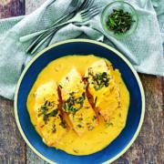 instant pot recipes, thai recipes