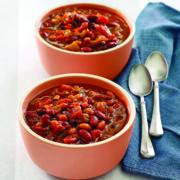 instant pot, pressure cooker recipes, instant pot chili