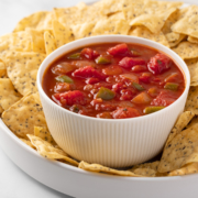 instant pot recipes, instant pot salsa