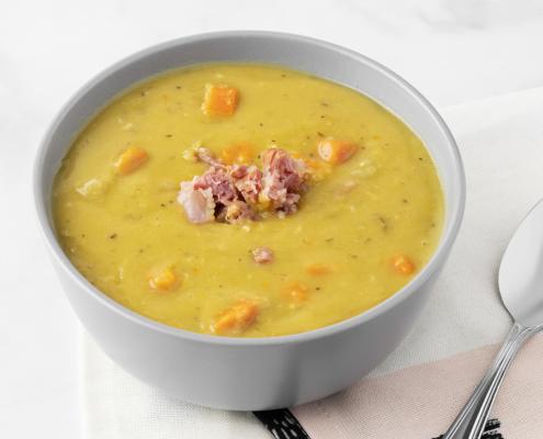 instant pot, instant pot soup