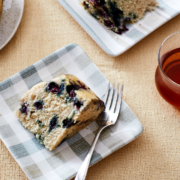 instant pot recipes, instant pot breakfast
