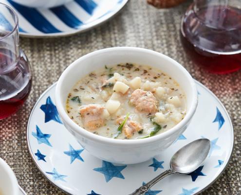 instant pot soup, soup recipes
