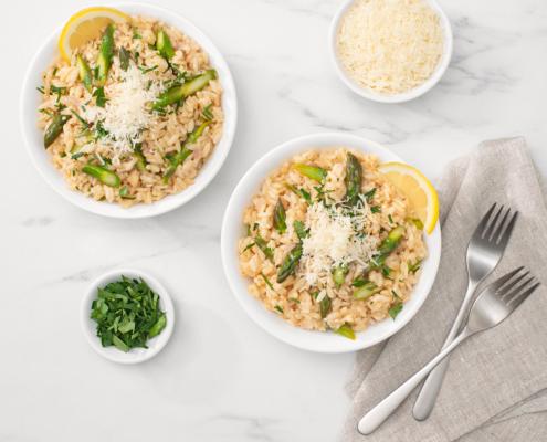instant pot recipes, instant pot rice recipes