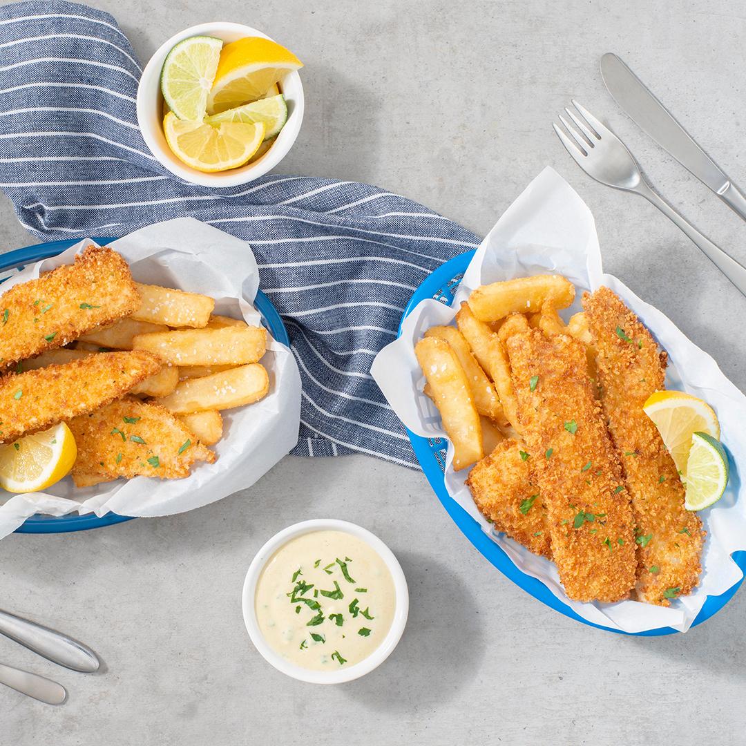 Duo Crisp recipes, air fryer recipes