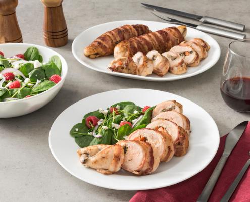 instant pot recipes, chicken recipes,