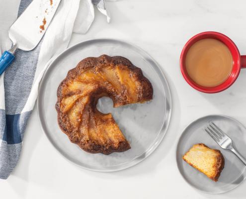 instant pot dessert recipes