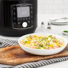 instant pot egg recipes, keto recipes
