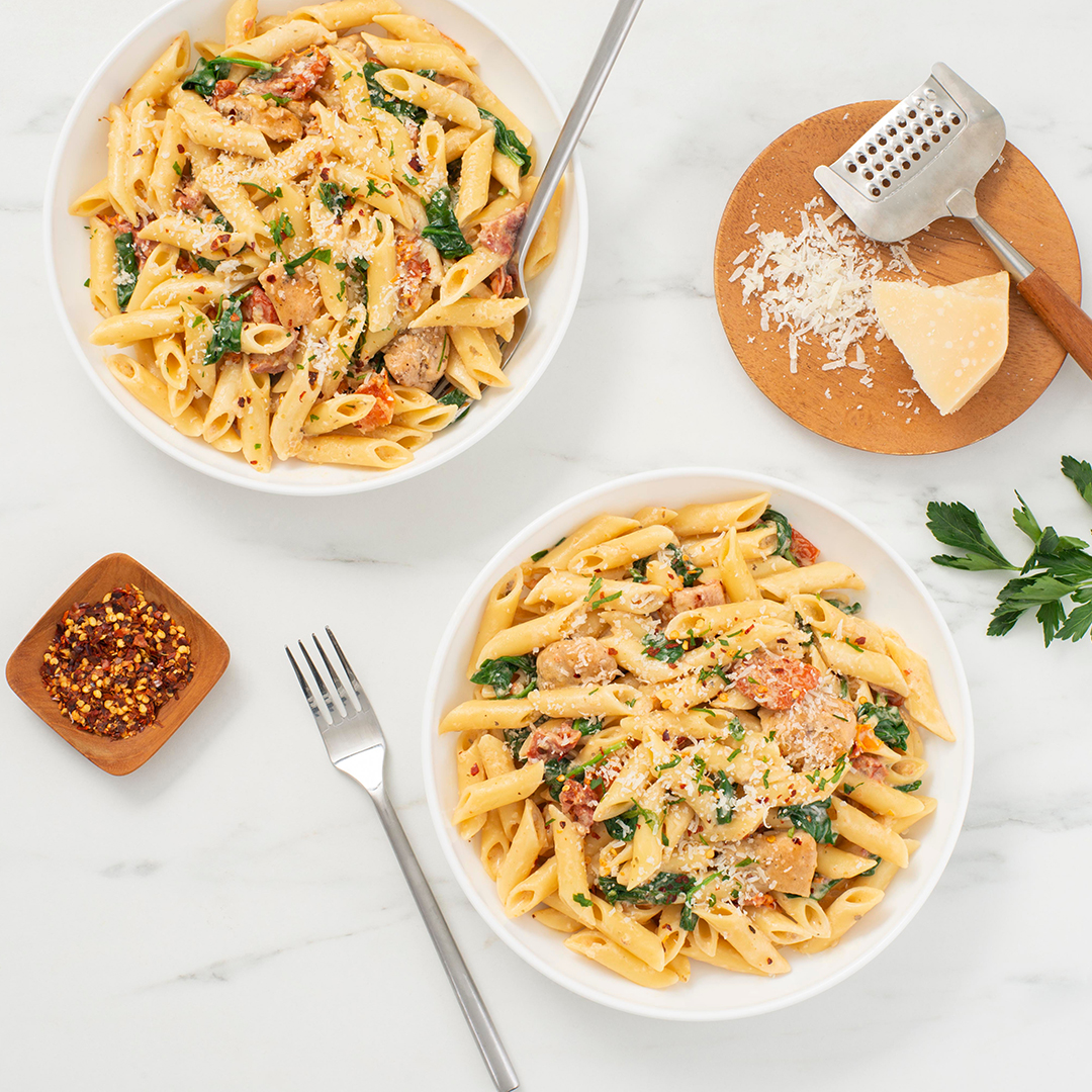 instant pot recipes, chicken recipes, instant pot pasta