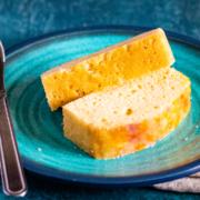 instant pot desserts. dessert recipes