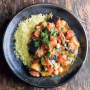 instant pot recipes, vegan recipes