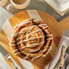 dessert recipes, instant omni, omni recipes