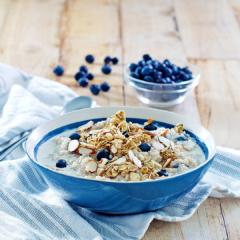 instant pot breakfast recipes, instant pot recipes