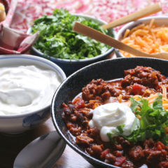 slow cooker recipes, slow cook