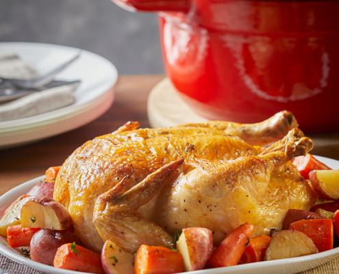 dutch oven recipes, oven chicken, chicken recipes