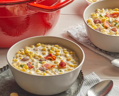 dutch oven, soup recipes